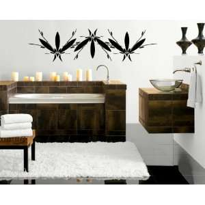 Insects Butterflies Animal Decorative Design Wall Mural Vinyl Decal