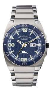 Tommy Bahama Mens RLX3007 Relax Bezel Watch Relax Watches