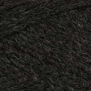 Naturally Caron Country Yarn (0016) Charcoal By The Each