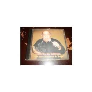 O Canor Romanico Do ango   Abrao De Ibiinga (CD 2005