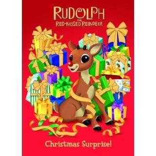 Christmas Cheer! (Jumbo Coloring Book) (9780375834578