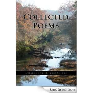 Start reading Collected Poems