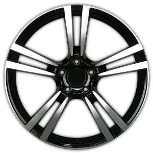 Marcellino Autobahn 22 inch wheels   Porsche, VW, Audi SUV