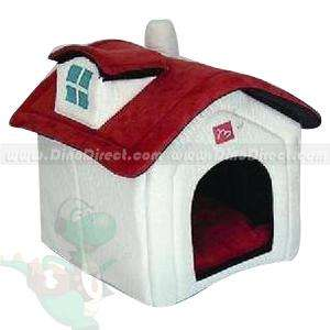 Wholesale Indoor Cartoon Pattern Dog House   DinoDirect