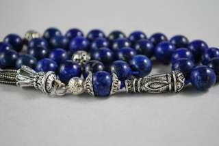 prayer beads japa malas products, buy Lapis Lazuli buddhist 108 prayer