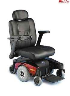 Pronto M51 with Sure Step   Electric Wheelchair products, buy Pronto