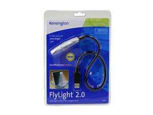 Newegg   Kensington Flylight 2.0 Model 33120