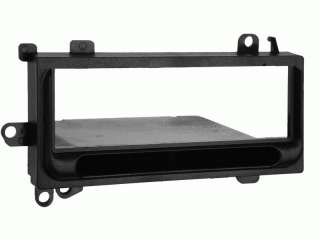 19974 2004 Chrysler Dodge Jeep Dash Kit Metra 99 6000