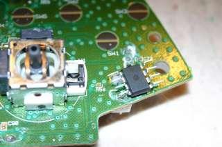 XBOX 360 Controller Wireless Mod COD Beats EVO Turbo Fire