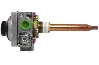 Water heater Natural Gas valve thermostat SP20164 Rheem