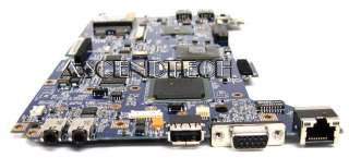 DELL MINI 910 SERIES LAPTOP MOTHERBOARD M097H 0M097H CN0M097H CN