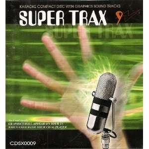CDSX 0009) Backstreet Boys, Nsync, Lauryn Hill, Madonna, Blu Cantrell