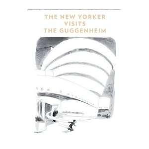 ): Charles Addams, Roz Chast, Art Spiegelman, Saul Steinberg: Books