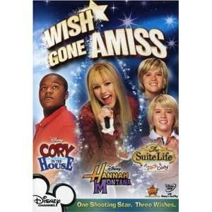 ): Miley Cyrus, Kyle Massey, Cole Sprouse, Dylan Sprouse: Movies & TV