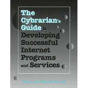 Neal Schuman Net Guide Series) (9781555702878): Diane Kovacs, Michael