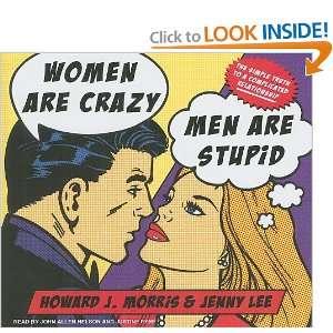 Howard J. Morris, Jenny Lee, John Allen Nelson, Justine Eyre: Books