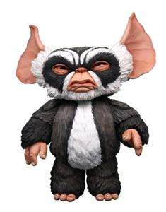 NECA Mogwais Series 1 Action Figure 7 (INCH) TALL George   Gremlins 2