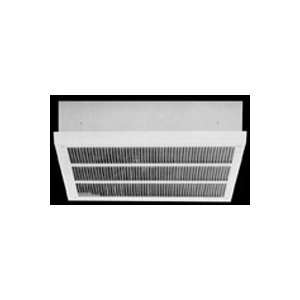 Qmark EFF3003 Ceiling Mounted Fan Forced Heater   EFF Series (With