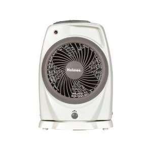 Holmes HFH426 U Power Heater Fan Forced Heater 1500 Watts Vizi Heat