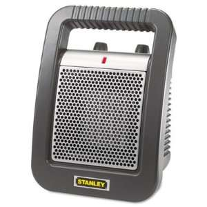 Lasko Ceramic Utility Heater LSK675945