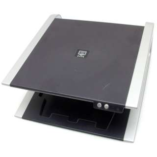 Dell Stand f. Docking Station CN 0UC795 42940 88I 016D