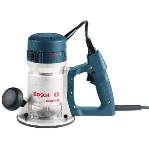 Bosch 1618 46 1 3/4 Horsepower D Handle Router